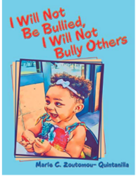 I Will Not Be Bullied, I Will Not Bully Others (Series 1) Book Cover