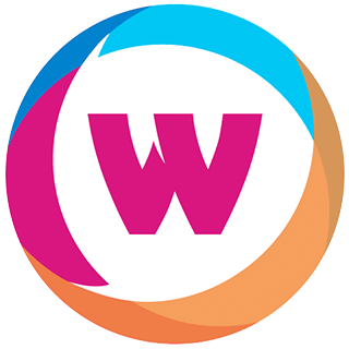 Logo of International Womens Association