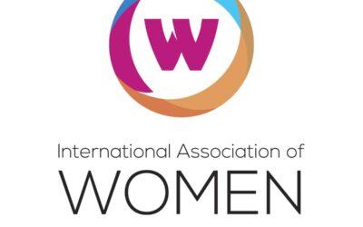Women Association