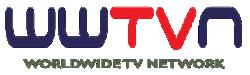 WWTVN Network Logo